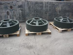 最新生产SPB1100X14飞轮雷火电竞首页